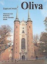 Bücher über Christentum mit Geschichts-Thema