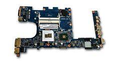 Acer TravelMate TM8172 Motherboard i3 DDR3 MBWN60B003 / MB.WN60B.003