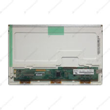 """10.0"""" Netbook Laptop Schermo LCD Per MSI WIND U100"""