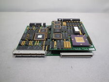 Anorad board VPC-2000A VPC-2000B with VPC-2000 V2.42 chip