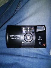 Olympus Trip Af 30 Great condition 35mm film camera