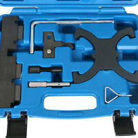 1.6L NEW Belt Timing Tool TI-VCT Duratec EcoBoost C-MAX Fiesta For Ford Focus