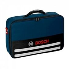 [BOSCH] PROFESSTIONAL STORAGE POCKETS POUCH TOOL BAG(M) MULTIFUNCTIONAL