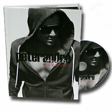 Peter Andre - Angels & Demons (2012)  CD *Deluxe Tour Edition Digibook*  NEW