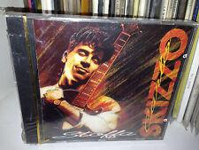 """CARLO SKIZZO  """" STOFFA """" RARO CD FUORI CATALOGO 1989"""