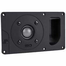"""Advent 099-20634 1"""" Soft Dome Tweeter Branded with Port"""