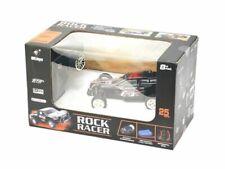 RC Buggy 1:24 - STR-4 WL Toys L333 (Schwarz, LiPo + 2,4Ghz)
