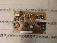 POWER Supply Board SRV2169WW-I
