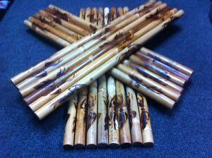 (Club Training Bundle) / Kali Rattan Eskrima Sticks Arnis FMA JKD Kits