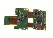 CANON POWERSHOT G9 PCB ASSEMBLY DCDC POWER CIRCUIT NEW GENUINE