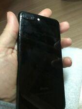 iPhone 7 Plus 128GB Jet Black Entra e Leggi Bene.
