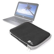 Hard wearing Neoprene Laptop Case & Mini Mouse For Dell Inspiron Mini Laptop PC