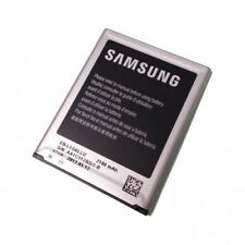 Samsung Galaxy S3 SIII i9300 Battery 2100mAh Retail pack