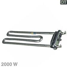 Heizung Heizstab Bosch Siemens Balay 00649359 649359 2000W  BSHG649359