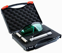 Fall Promo!  LNH Pro 5 Cold Laser Therapy Kit. Relieve Pain. Quick Acting. LLLT.