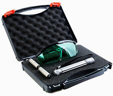 Summer Promo! Cold Laser Therapy Kit. Relief for Chronic Pain. LLLT. LNH Pro 5.