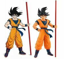 Son Goku Action Dragon Ball Z Toys for Children Anime Figurine Figure PVC Model