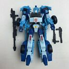 Transformers Generations 2010 Deluxe Class BLURR
