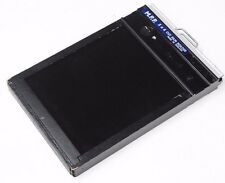 MPP 5x4 Film Holders DDs - M.P.P. -