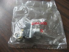 NNB McGill 3190-0001 Two Position Maintained Toggle Switch
