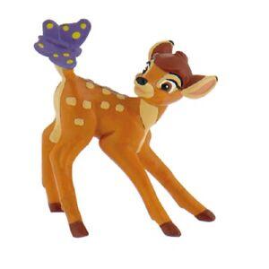 Bullyland -  Walt Disney - Bambi 12420