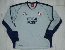 """Bournemouth 2006-2008 Goalkeeper Shirt """"XL"""" Jersey GK"""