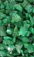 More details for paydirt .... emeralds
