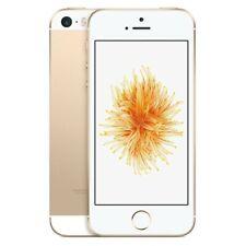 Iphone se pris 32gb
