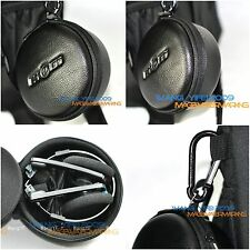 Mini Hard Case For Koss PortaPro Porta Pro PP SportaPro SP Ksc 35 75 Headphones