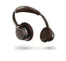 PLANTRONICS Binaural Bluetooth Wireless Stereo Headset