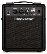 Blackstar LT-Echo 10 Combo Guitar Amp