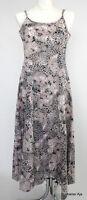 CREAM   653022  Kleid Dress   Longkleid  Sommerkleid   NEU    Gr.34