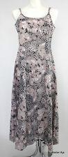CREAM   653022  Kleid Dress   Longkleid  Sommerkleid   NEU    Gr.36