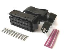 BOSCH 96 Way Connector Pin ECU Contact Housing Unit Pins ECM Repair Plug FIX KIT