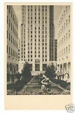 Radio City by American Scene, New York City