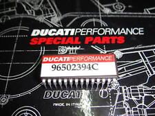 Ducati 916 Eprom Chip Open Exhaust 96502394C RACING