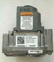 Upgraded Replacement for Honeywell Furnace Gas Valve VR8305H4013