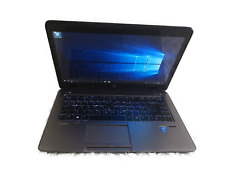 HP Laptop with an i7 Processor 16GB RAM, 2TB Fast SSD, 14 Inches Touch Screen
