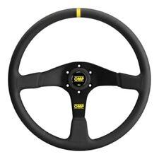 OMP Velocita 380 Steering Wheel