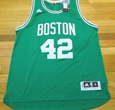 ADIDAS NBA REVOLUTION 30 BOSTON CELTICS AL HORFORD SWINGMAN JERSEY SIZE XL