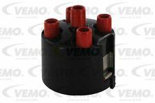Vemo Zündverteilerkappe V10700032 für VAG AUDI SEAT VW BMW FORD