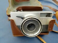 Vintage Ricoh 35 Auto Camera