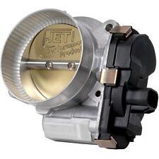 Jet Performance 76101 Powr-Flo Throttle Body fits 2007-2008 Avalanche 5.3/6.0L