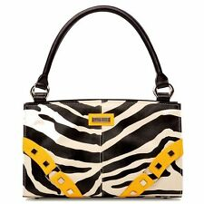 """Miche Bag Classic Style Shell Only """"Zoe Yellow"""""""