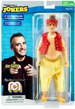 "Mego Impractical Jokers Pop Culture Joe Gatto 8"" Action Figure"