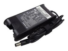 Lot 5 AC Adapter Charger for Dell PA-12 Inspiron 1420 1525 1521 65W 19.5V 3.34A