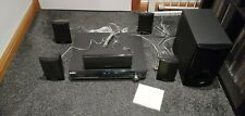 SONY DAV-DZ280 Home Theatre System. In VG+ COND. Working perfectly.
