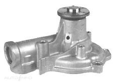 GMB WATER PUMP FOR Mitsubishi Lancer EVO 1 4G63T 2.0L DOHC 16V 1992-4/94 EVO