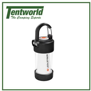 Led Lenser ML4 Rechargeable Lantern
