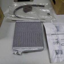 Genuine Rangerover Evoque /Freelander 2/Discovery Sport heater core LR002632 new